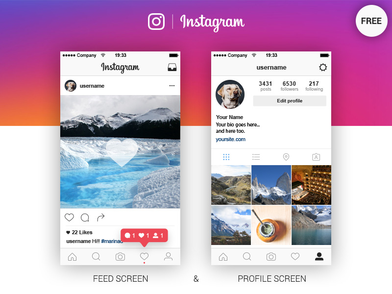 99Insta - Unlimited Free Instagram Likes